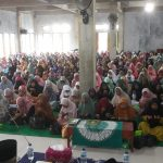 Mengenal Kanzul Ilmi Center, Pusat Kajian dan Pengajian Islam Nusantara