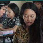 Pengajar Praktik Punya Peran Pendampingan Individu