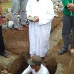Pembangunan Gedung Kampus Winduaji Pengaruhi IPM Kabupaten Brebes