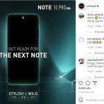 Antisipasi Permintaan Membludak dan Kecurangan Pembelian Bikin Penjualan Perdana Infinix Note10 Pro NFC Ditunda!